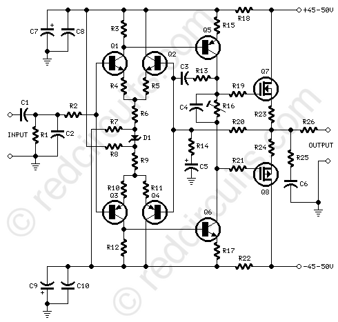 Automotive Electrical Circuits Diagrams furthermore Spider Web Diagram Fig 3 Lean Assessment Tool Diagram   Wiring Diagram together with 80 also Schematic For Varmint 1000xl also 53. on atx power supply wiring diagram
